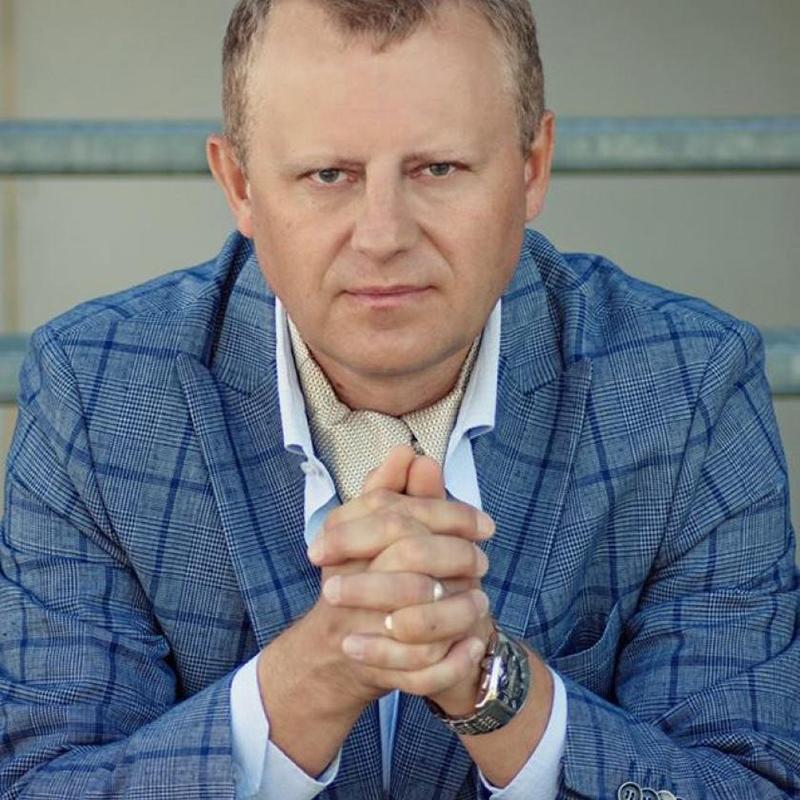 Kristo Krumm
