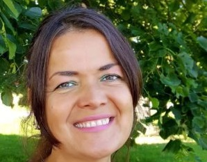 Katrin Aedma